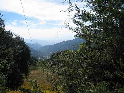 Oaxaca 2008 BAC 271
