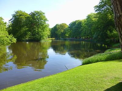 Amsterdam Keukenhof Gardens 2015  19