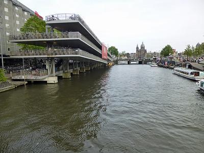 Amsterdam May 2015  6