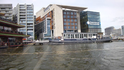 Amsterdam May 2015  16