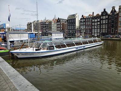 Amsterdam May 2015  10