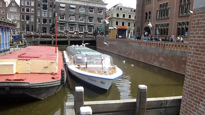 Amsterdam May 2015  12