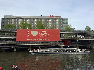 Amsterdam May 2015  8