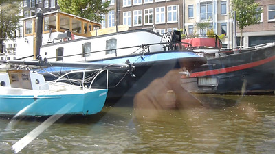 Amsterdam May 2015  14