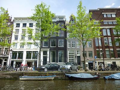 Amsterdam May 2015  26
