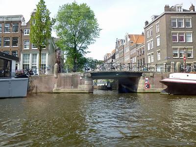 Amsterdam May 2015  21