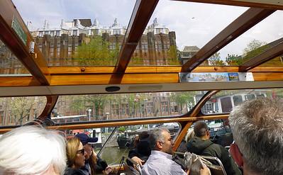 Amsterdam May 2015  18