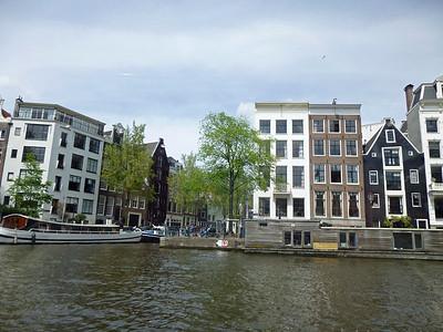 Amsterdam May 2015  24