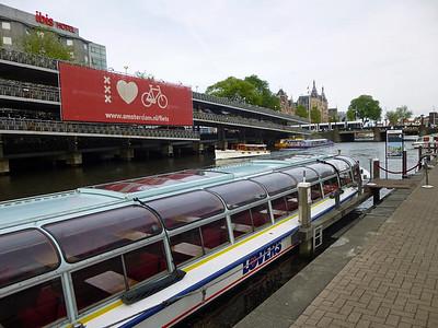 Amsterdam May 2015  5
