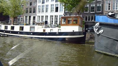 Amsterdam May 2015  23