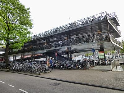 Amsterdam May 2015  7