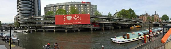 Amsterdam May 2015  4
