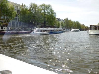 Amsterdam May 2015  19