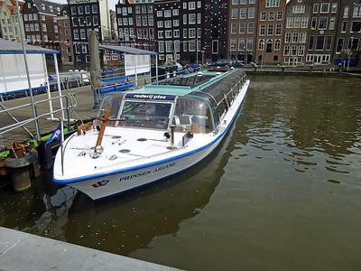 Amsterdam May 2015  11