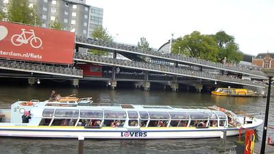 Amsterdam May 2015  17
