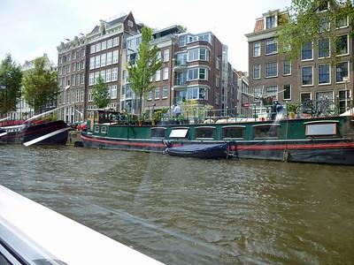 Amsterdam May 2015  22