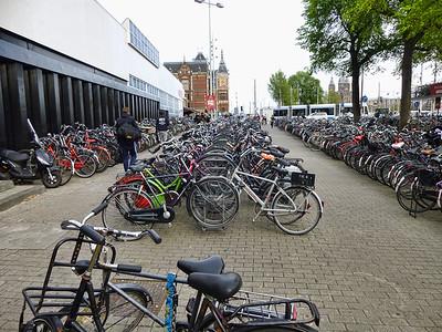 Amsterdam May 2015  9