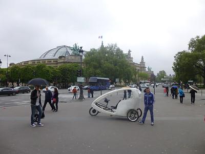 Paris Prelude 31