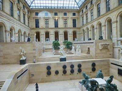 Paris Prelude 11