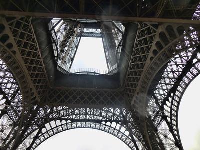 Paris Prelude 29