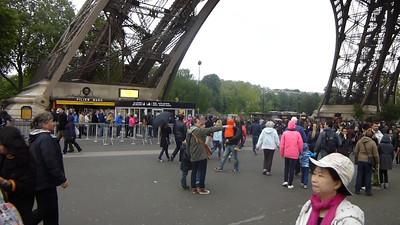 Paris Prelude 30