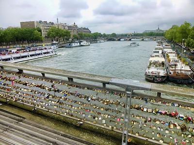 Paris Prelude 20