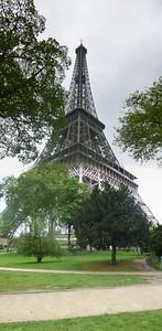 Paris Prelude 24
