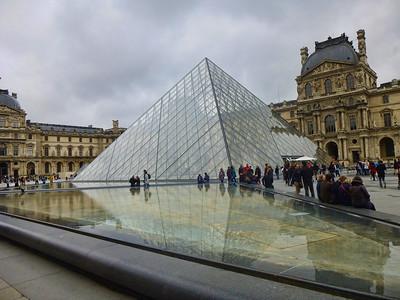 Paris Prelude 13