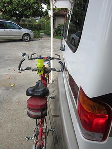 Rialta:Bikes1