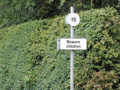 Kelso - North Berwick 016