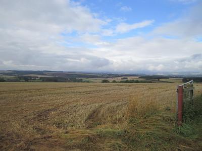 Kelso - North Berwick 001