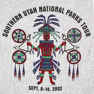 Utah 10:04  - 000