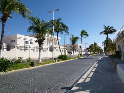 112_1201 Cancun: Isla Mujeres 0012