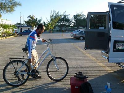 112_1201 Cancun: Isla Mujeres 0023