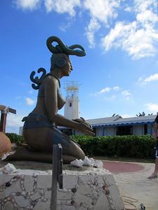 112_1201 Cancun: Isla Mujeres 0016
