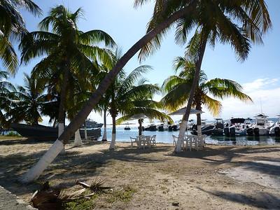 112_1201 Cancun: Isla Mujeres 0019