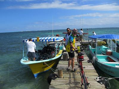 112_1201 Cancun: Isla Mujeres 0005