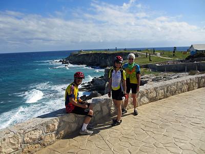 112_1201 Cancun: Isla Mujeres 0013