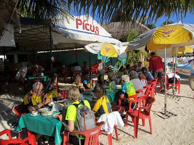 112_1201 Cancun: Isla Mujeres 0018