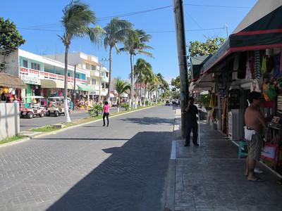 112_1201 Cancun: Isla Mujeres 0011