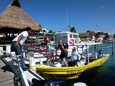 112_1201 Cancun: Isla Mujeres 0008