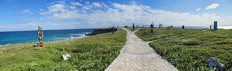 112_1201 Cancun: Isla Mujeres 0017
