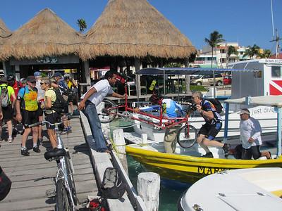 112_1201 Cancun: Isla Mujeres 0007