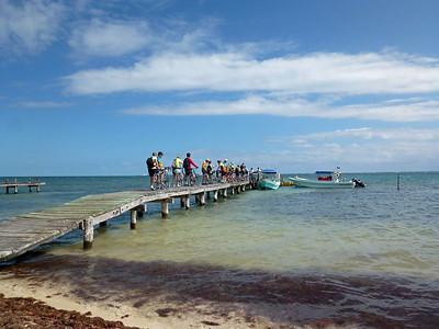 112_1201 Cancun: Isla Mujeres 0004