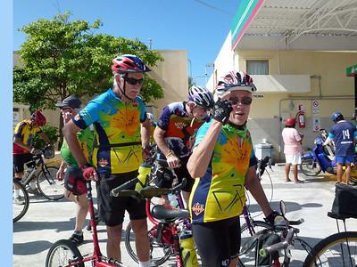 112_1201 Cancun: Isla Mujeres 0009