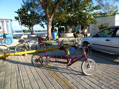 112_1201 Cancun: Isla Mujeres 0022
