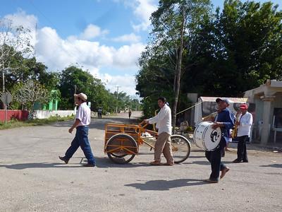 118_1207 Valladolid to Coba 0009