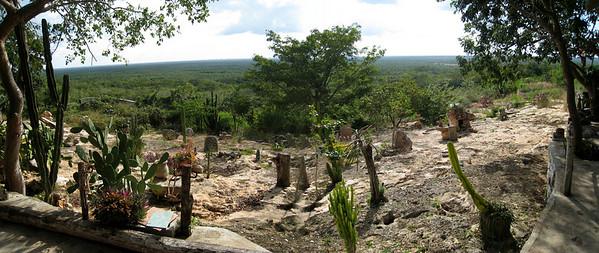 Mexico7 Bike to Uxmal 11:27:07 3