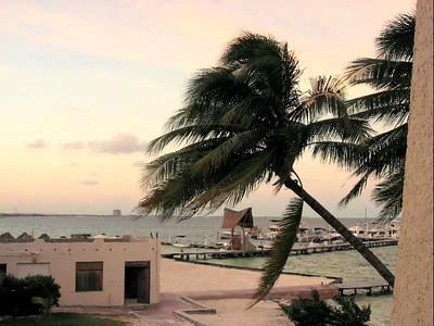 1- Yucatan2007 Movie