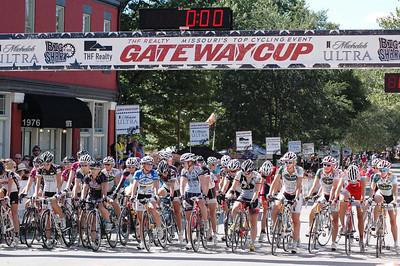 2011-09-05 Pro Women